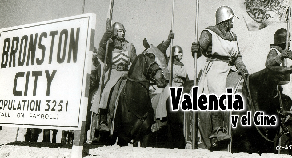 Movie Theaters in Valencia, Spain - Cinema Treasures